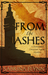 From the Ashes by Sabrina Flynn