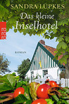 Das kleine Inselhotel by Sandra Lüpkes
