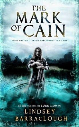The Mark of Cain(Long Lankin 2)