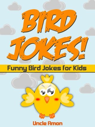 clean funny jokes for adults - 376×500