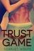 Trust Game