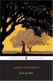 East of Eden (20th Century Classics)
