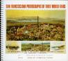 San Francisciana Photographs of Three World Fairs