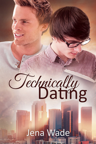 technically-dating