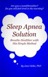 Sleep Apnea Solution