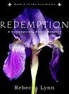 Redemption (Iris, #2)