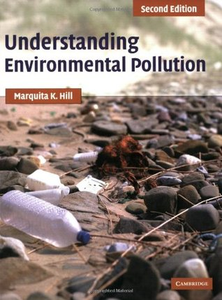 Understanding Environmental Pollution: A Primer