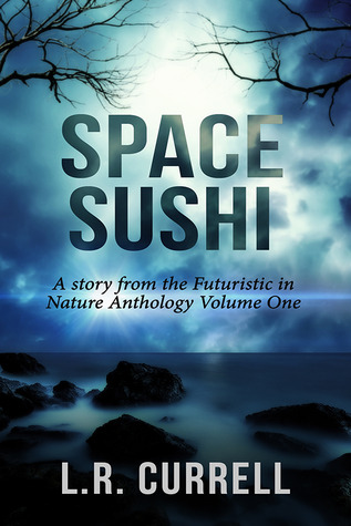 space-sushi