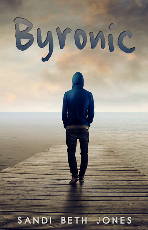 Byronic