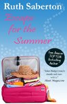 Escape for the Summer by Ruth Saberton