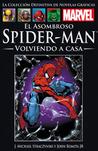 El asombroso Spider-Man by J. Michael Straczynski