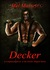 Decker: A Companion to Eart...