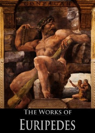 The Complete Works: 18 Books