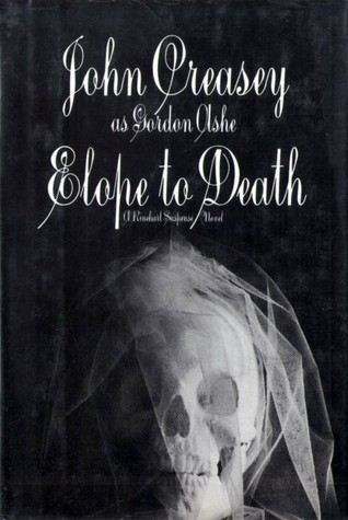 elope-to-death