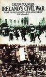Ireland's Civil War