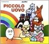 Piccolo Uovo cover