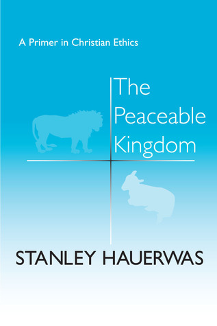 The Peaceable Kingdom