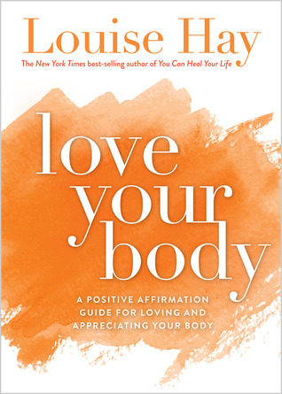 You Can Heal Your Life Book Pdf