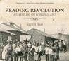Reading Revolution: Shakespeare on Robben Island