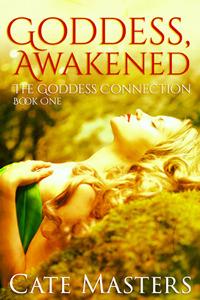 goddess-awakened