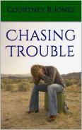 chasing-trouble-trouble-2