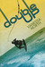 Double Up (Lake Lovelace, #1) by Vanessa North