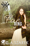 The Fae Ring (Highland Secrets, #2)