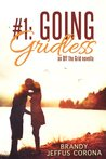 Going Gridless (Off the Grid, #1)