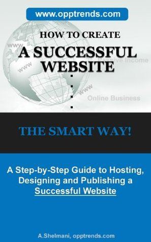 How To Create A successful Online Business The Smart Way