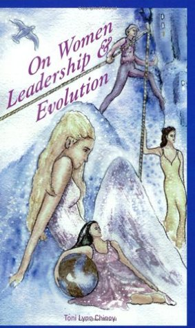 On Women, Leadership & Evolution