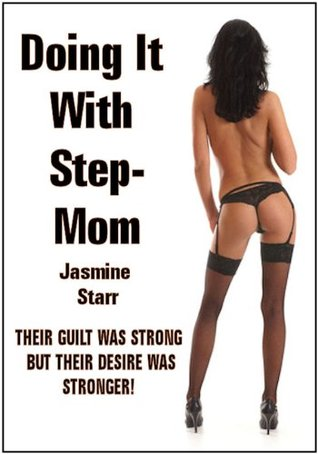 doing-it-with-step-mom-pseudo-incest-erotica-pseudo-incest-erotica-super-saver-shorts-series