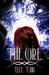 The Core (Allison's Story #3)