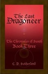 The Last Dragoneer (The Chronicles of Susah, #3)