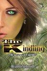 The Kindling (The Sparkler Series)