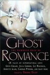 The Mammoth Book of Ghost Romance