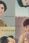 Søstrene Makioka by Jun'ichirō Tanizaki