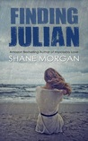 Finding Julian (The Finding Trilogy, #1)