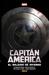 Marvel Integral: Capitán América - Soldado de Invierno (Marvel Integral, #1)