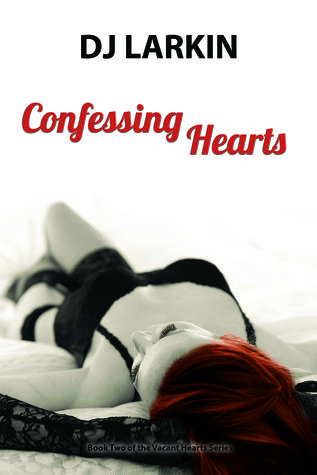 confessing-hearts