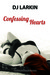 Confessing Hearts (Vacant H...