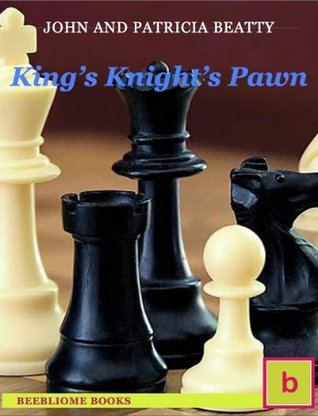 King's Knight's Pawn