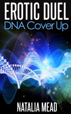 DNA Cover Up