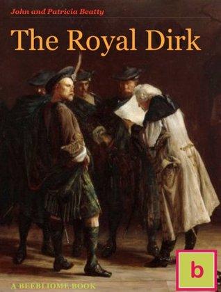The Royal Dirk