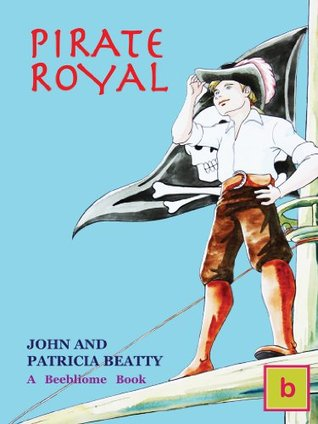 Pirate Royal