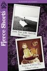 Fierce Shorts Bundle Vol. 2