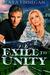 Exile to Unity by Tara Finnegan