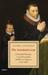 De woordenaar - Christoffel Plantijn, 's werelds grootste drukker en uitgever (1520-1589)