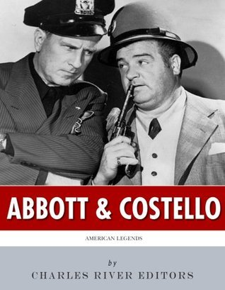 American Legends: Abbott & Costello