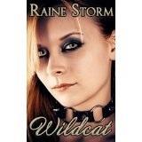 Wildcat (Wildcat, #1)
