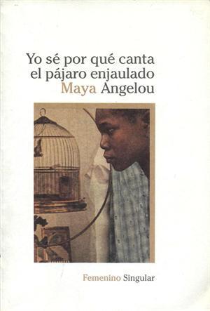 #RetoLecturaOC | Mayo: una biografía